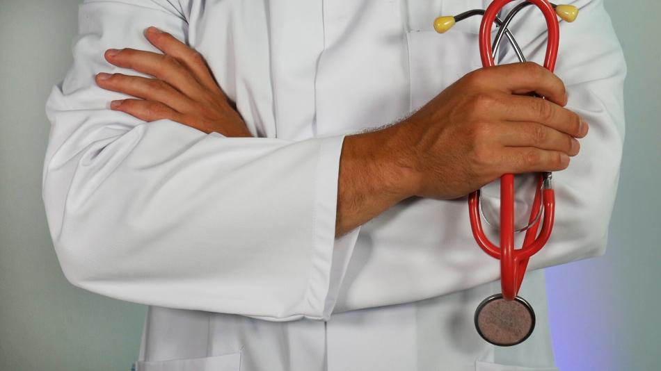 Konsultasi dokter anak online di Mitra Keluarga Kenjeran